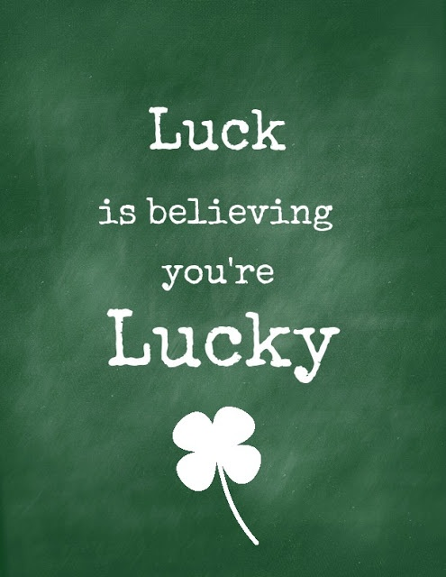 7795fdea050dd0849fbdf50e7bd76fc8--luck-of-the-irish-irish-luck