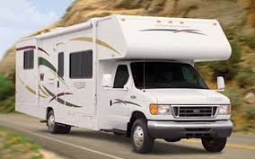places-to-retire-with-rv-parks